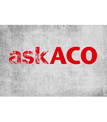 AskACO